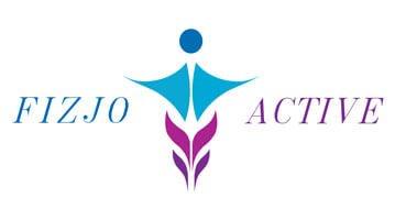 Fizjo&Active – Rehabilitacja i fitness – Duszniki-Zdrój Logo